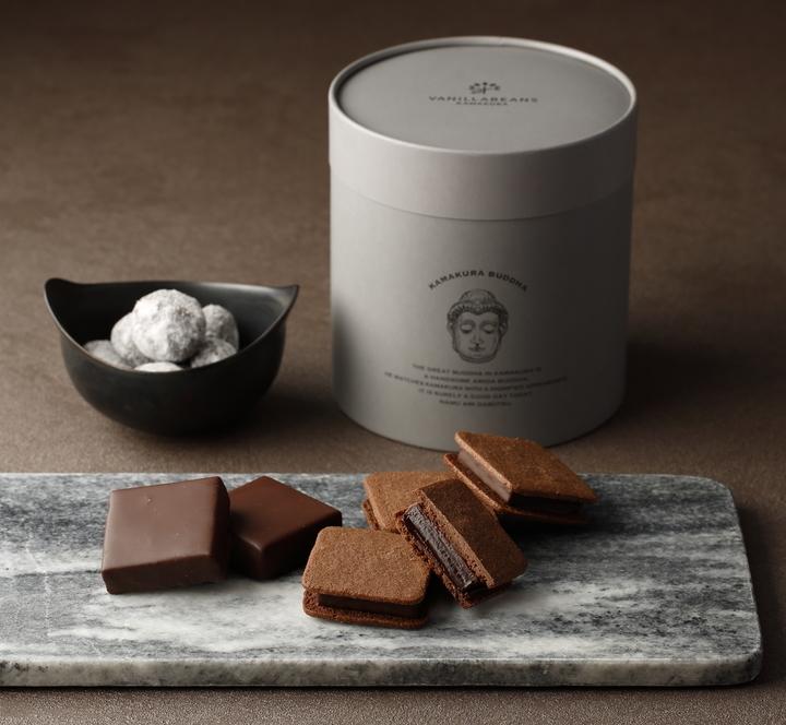 チョコレートデザイン株式会社のプレスリリース画像4