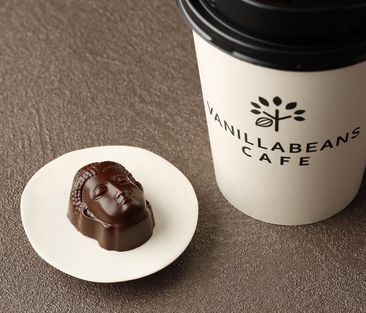チョコレートデザイン株式会社のプレスリリース画像5