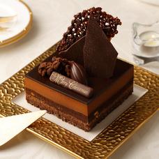 チョコレートデザイン株式会社のプレスリリース2