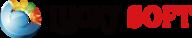 株式会社ラッキーソフトのプレスリリース