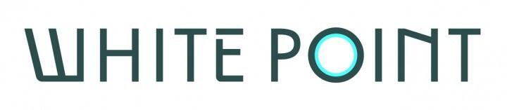 ホワイトポイント株式会社のプレスリリース画像3
