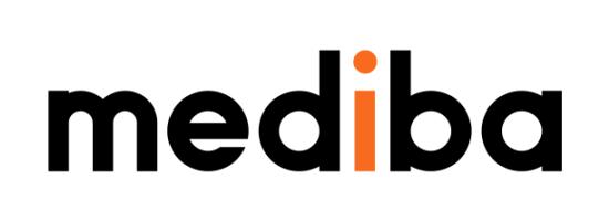 株式会社medibaのプレスリリース画像4