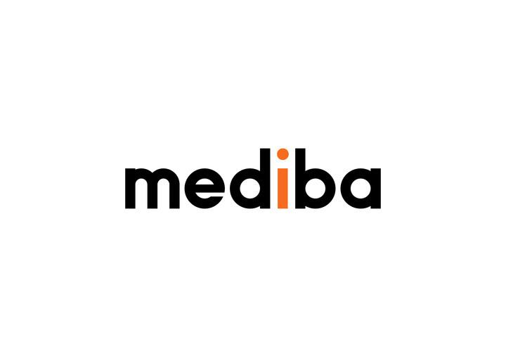 株式会社medibaのプレスリリース画像2
