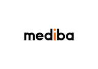 株式会社medibaのプレスリリース9