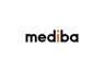 株式会社medibaのプレスリリース13