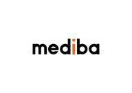 株式会社medibaのプレスリリース8