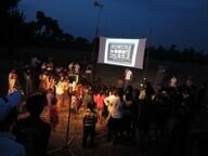 NPO法人World Theater Projectのプレスリリース12