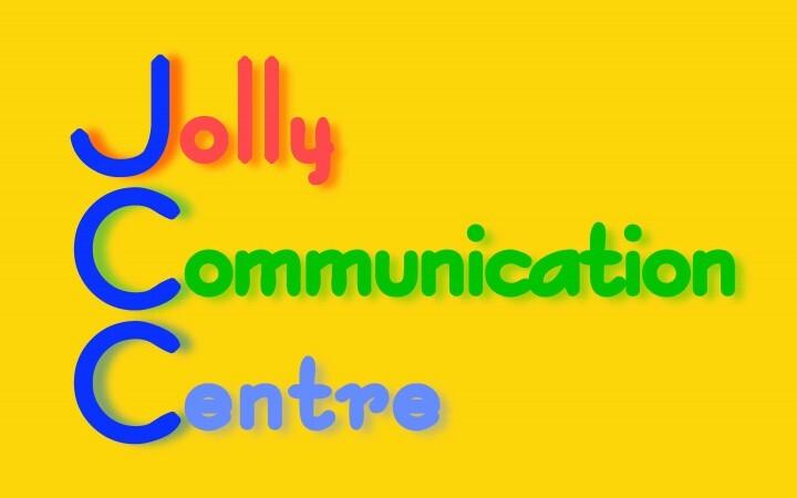 Jolly Communication Centre 株式会社のプレスリリース見出し画像
