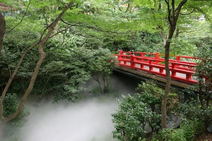 ホテル椿山荘東京のプレスリリース画像4