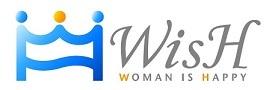 WisH株式会社のプレスリリースアイキャッチ画像