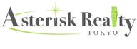 株式会社アスタリスクのプレスリリース14