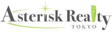 株式会社アスタリスクのプレスリリース画像4