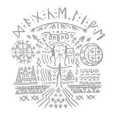 JAMMIN合同会社のプレスリリース9
