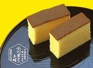 ミュージックセキュリティーズ株式会社のプレスリリース5