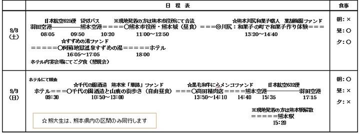ミュージックセキュリティーズ株式会社のプレスリリース画像2