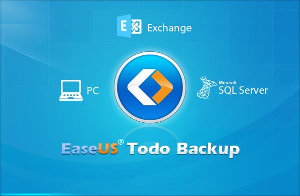 EaseUS Softwareのプレスリリースアイキャッチ画像