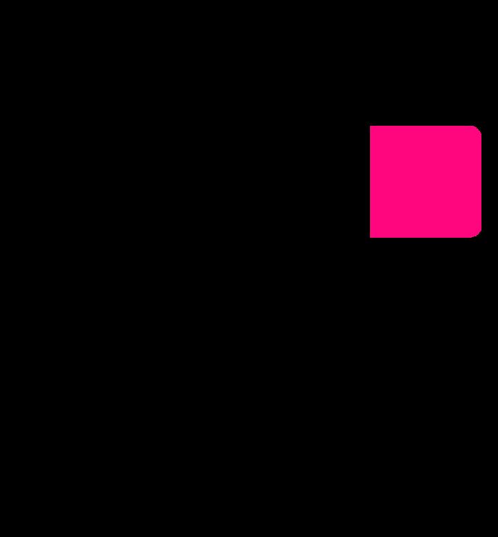 株式会社オズビジョンのプレスリリース画像6