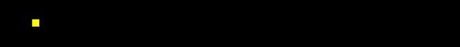 株式会社オズビジョンのプレスリリース画像1