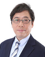 株式会社京進のプレスリリース5