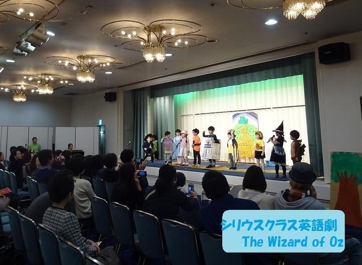株式会社京進のプレスリリース画像1