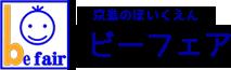 株式会社京進のプレスリリース15