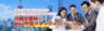 株式会社AKATSUKIのプレスリリース1