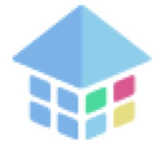 株式会社エイチプラスのプレスリリース画像6