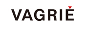 有限会社 ヴァグリエのプレスリリース画像6