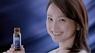 エーザイ株式会社のプレスリリース12