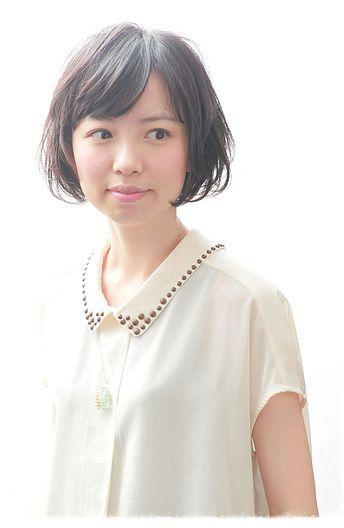 株式会社EIGHTY ONE TOKYOのプレスリリース画像7