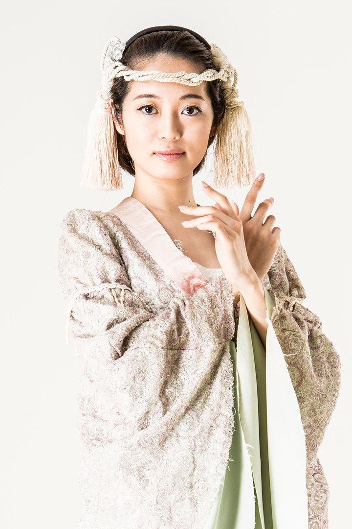 株式会社EIGHTY ONE TOKYOのプレスリリース画像8