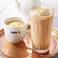 株式会社ドトールコーヒーのプレスリリース3