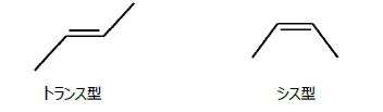 カゴメ株式会社のプレスリリース画像3