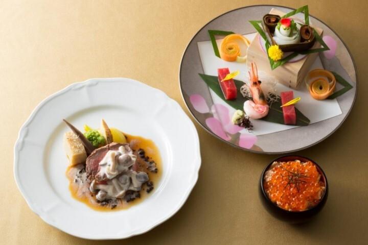 札幌国際観光株式会社 センチュリーロイヤルホテルのプレスリリース画像1