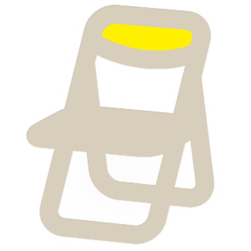 株式会社ネクステージのプレスリリースアイキャッチ画像