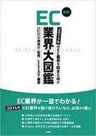 ECのミカタ株式会社のプレスリリース15