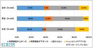 MIKATA株式会社のプレスリリース6