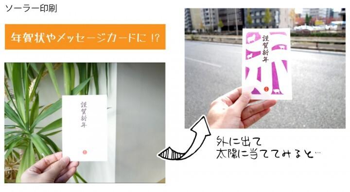 株式会社SO-KENのプレスリリース画像3