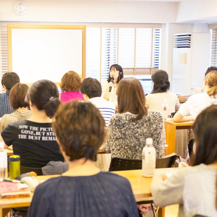 メイド・イン・アース/株式会社チーム・オースリーのプレスリリース画像5