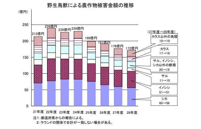 株式会社 宮下企画のプレスリリース画像8