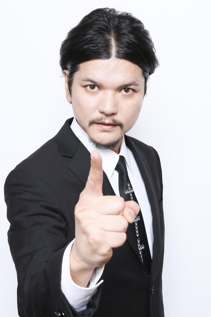 Siriがウソをつき始めたって? 「Mr.都市伝説 関暁夫の都市伝説6 ...