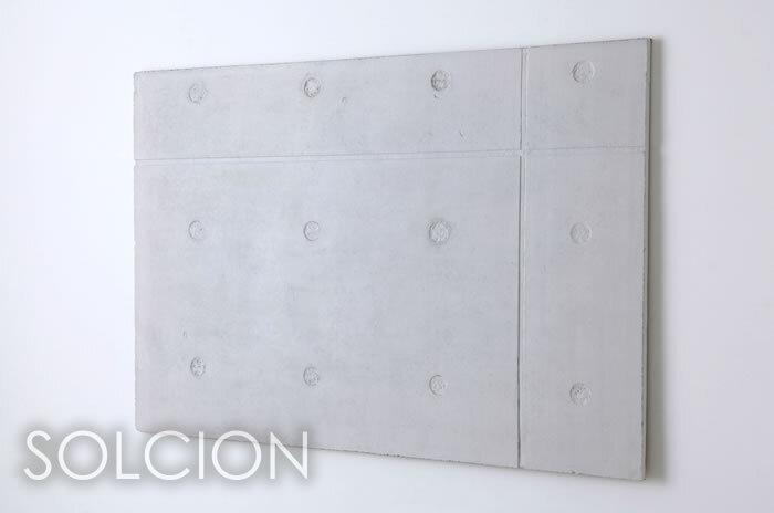株式会社イケックス工業SOLCIONのプレスリリース画像2
