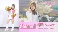 九州朝日放送株式会社のプレスリリース10