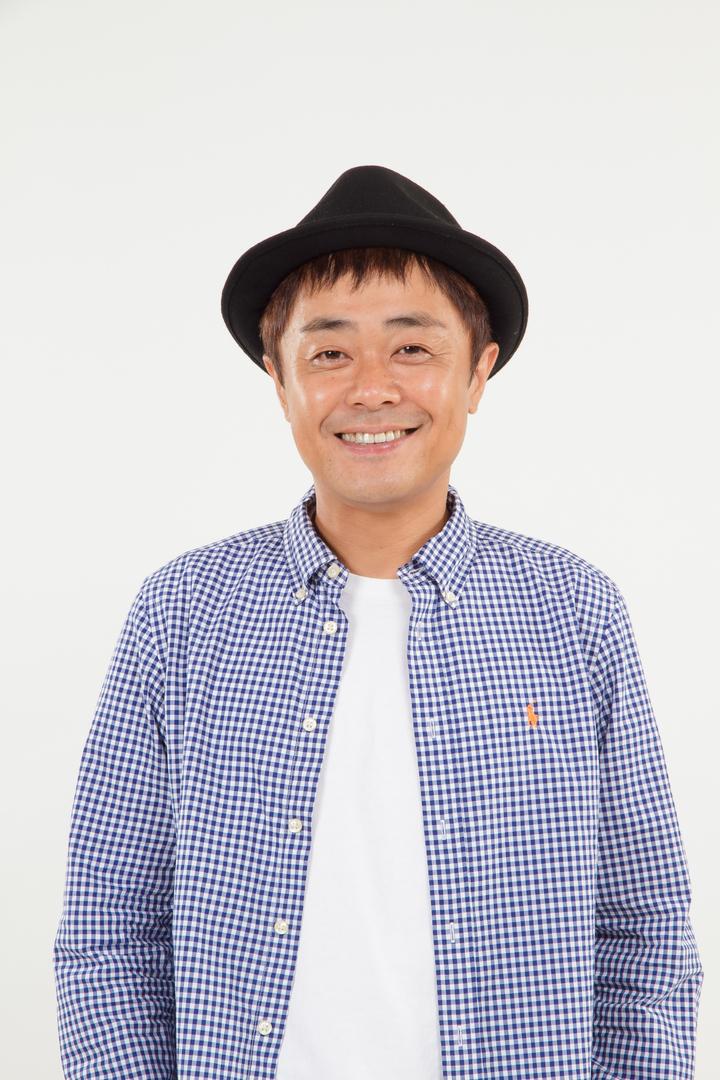 九州朝日放送株式会社のプレスリリース画像2