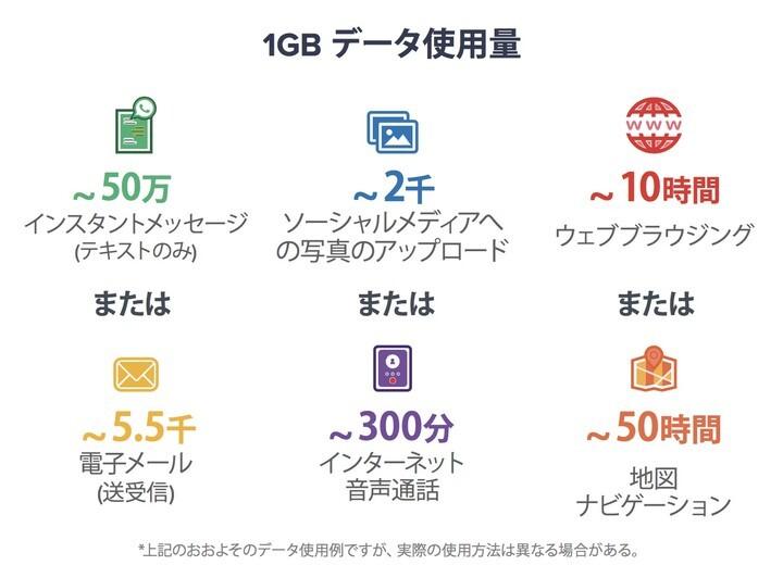 株式会社アイツーのプレスリリース画像4