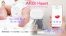 株式会社AJAXのプレスリリース15