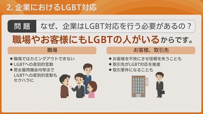関西ビジネスインフォメーション株式会社のプレスリリース画像2