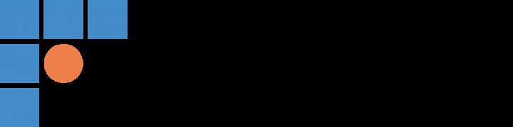 株式会社bitFlyerのプレスリリース見出し画像