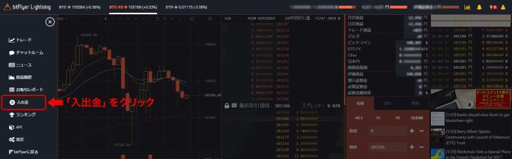 株式会社bitFlyerのプレスリリース画像2