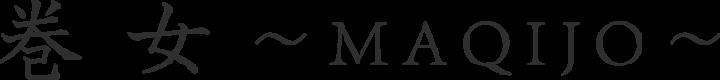 株式会社KINUJOのプレスリリース画像7